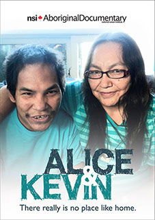 NSI Alice and kevin