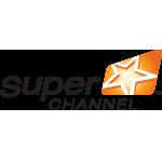 Superchannel