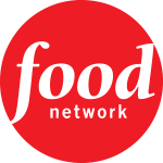 Food Network Broadcast