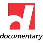 CBC Documentary Channel