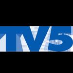 TV5 Broadcast