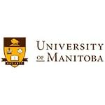 University of Manitoba - UofM