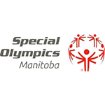 Special Olympics Manitoba