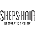 Sheps Hair Restoration Clinic