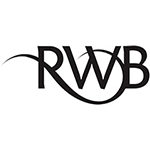 Royal Winnipeg Ballet RWB