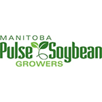 Manitoba pulse soybean growers