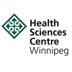 HSC Health Sciences Centre Winnipeg