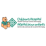 HSC Health Sciences Centre Children's Hospital Winnipeg