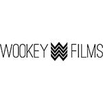 Wookey Films