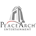 Peach Arch Entertainment