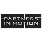 Partners In Motion