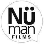 Numan Films