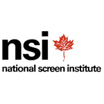 NSI National Screen Institute