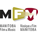 MFM Manitoba Films and Music