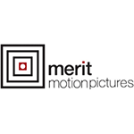Merit Motion Pictures