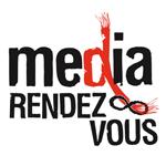 Media Rendevous