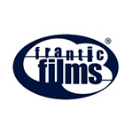 Frantic Films