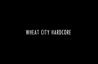 Wheat City Hardcore