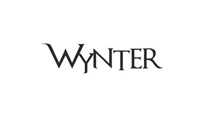 Wynter Pilot