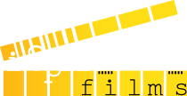 iSplice Films – Post Production Perfected Logo